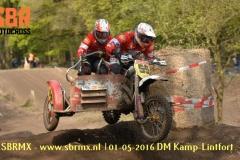 20160501DMKampLintfort020