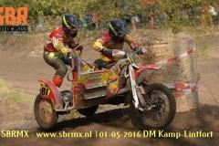 20160501DMKampLintfort021