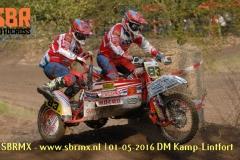 20160501DMKampLintfort022