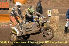20160501DMKampLintfort028