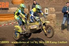 20160501DMKampLintfort029