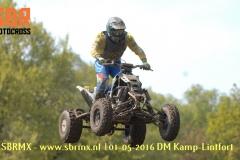 20160501DMKampLintfort063
