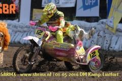 20160501DMKampLintfort100