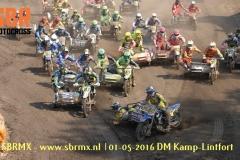 20160501DMKampLintfort110