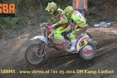 20160501DMKampLintfort114