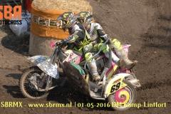 20160501DMKampLintfort117