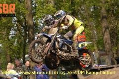 20160501DMKampLintfort122