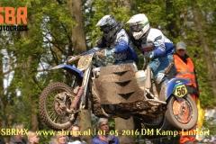 20160501DMKampLintfort125