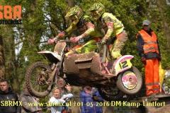 20160501DMKampLintfort126
