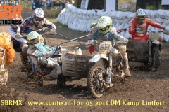 20160501DMKampLintfort128