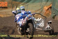 20160501DMKampLintfort132