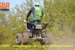20160501DMKampLintfort138