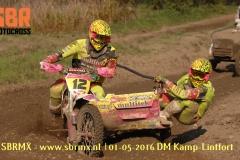 20160501DMKampLintfort153