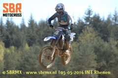 20160505INTRhenen118