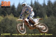 20160505INTRhenen121
