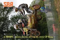 20160514GPBrou131