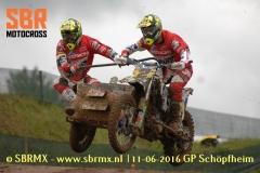 20160611GPSchopfheim010