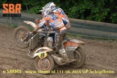 20160611GPSchopfheim014
