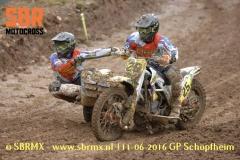20160611GPSchopfheim015