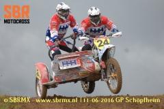 20160611GPSchopfheim017