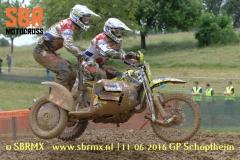 20160611GPSchopfheim022