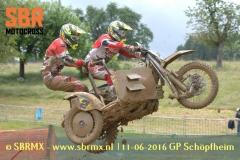 20160611GPSchopfheim023