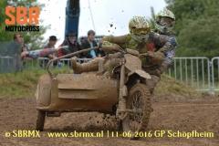 20160611GPSchopfheim031