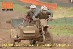 20160611GPSchopfheim038