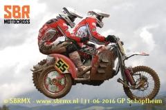 20160611GPSchopfheim050