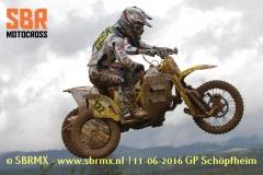 20160611GPSchopfheim051