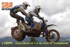 20160611GPSchopfheim052