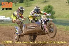 20160611GPSchopfheim055