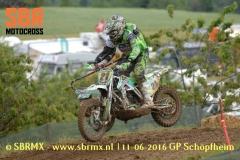 20160611GPSchopfheim059