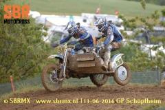 20160611GPSchopfheim061