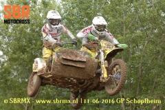 20160611GPSchopfheim064