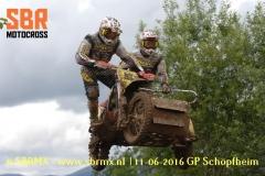 20160611GPSchopfheim065