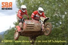 20160611GPSchopfheim066
