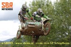 20160611GPSchopfheim067
