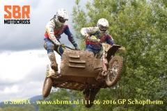 20160611GPSchopfheim070