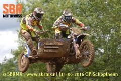 20160611GPSchopfheim071