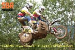 20160611GPSchopfheim074