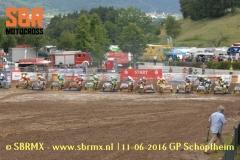 20160611GPSchopfheim080
