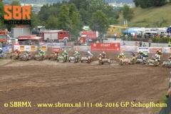 20160611GPSchopfheim081