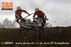 20160611GPSchopfheim085