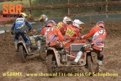 20160611GPSchopfheim089