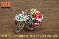 20160611GPSchopfheim090