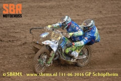 20160611GPSchopfheim091