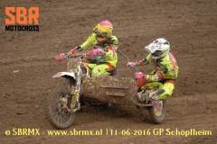 20160611GPSchopfheim092