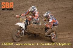 20160611GPSchopfheim093