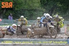 20160611GPSchopfheim098